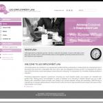 LKS Employment Law - Home