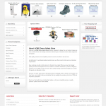Welcome to Acme Demo Website